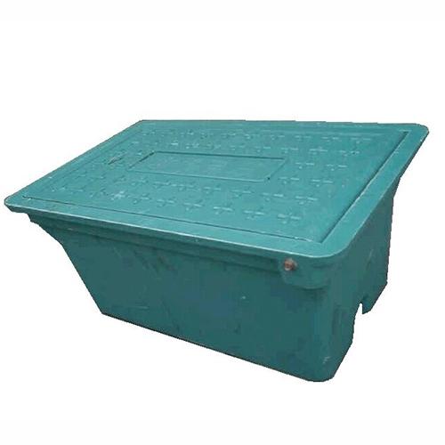 複合樹脂水表箱